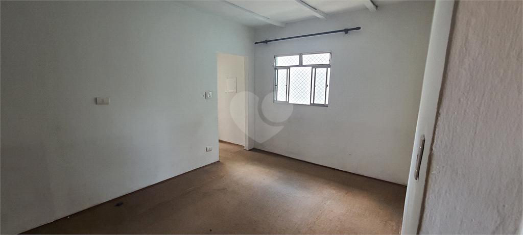 Venda Casa São Paulo Vila Isolina Mazzei REO380481 26