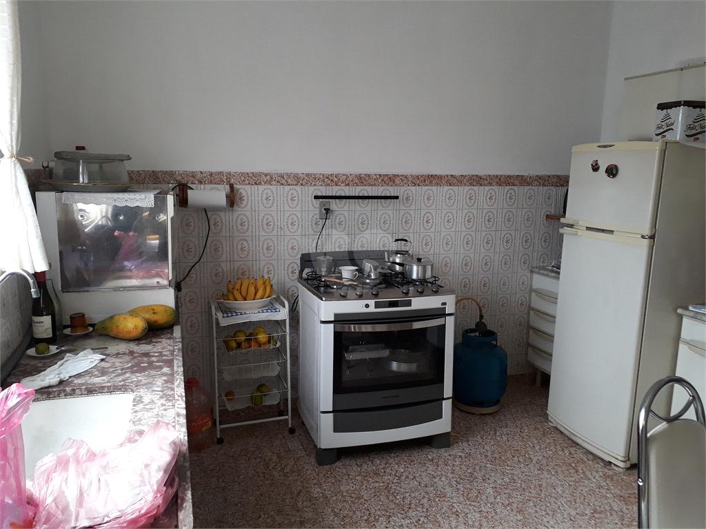 Venda Casa São Paulo Vila Isolina Mazzei REO380481 10