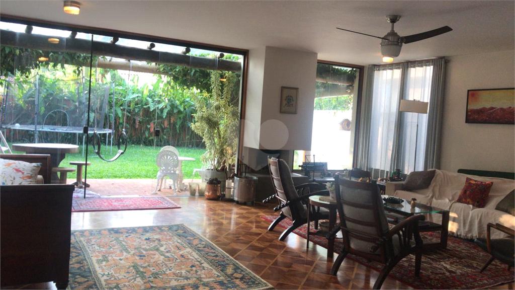 Aluguel Casa de vila São Paulo Granja Julieta REO380609 2