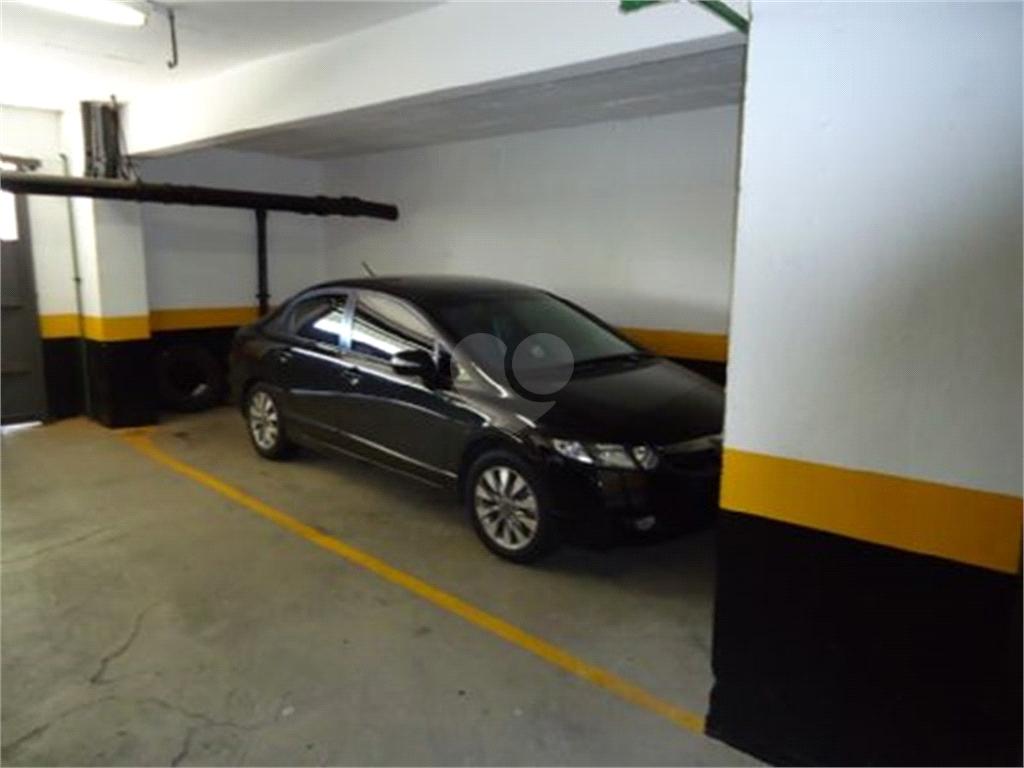 Venda Apartamento São Paulo Vila Medeiros REO380647 29