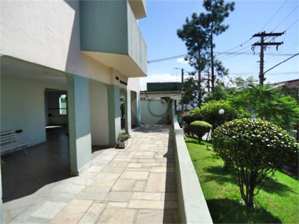 Venda Apartamento São Paulo Vila Medeiros REO380647 30