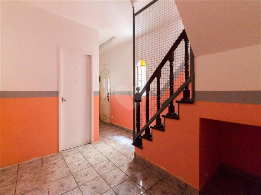 Venda Casa São Paulo Vila Antonieta REO380679 30