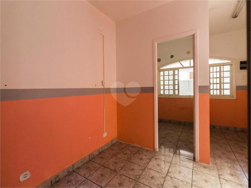 Venda Casa São Paulo Vila Antonieta REO380679 22