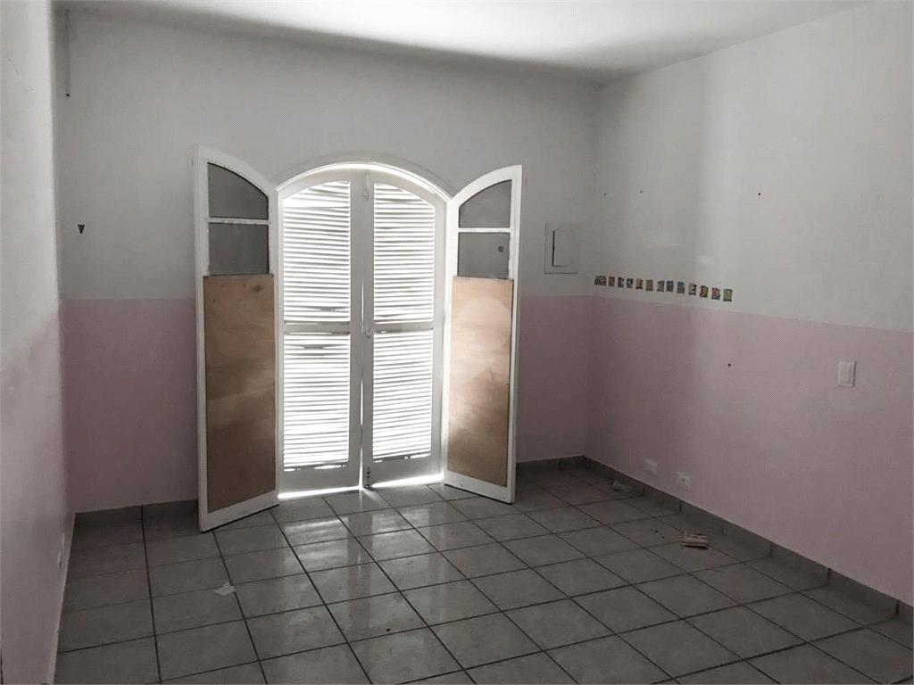Venda Casa São Paulo Vila Antonieta REO380679 1