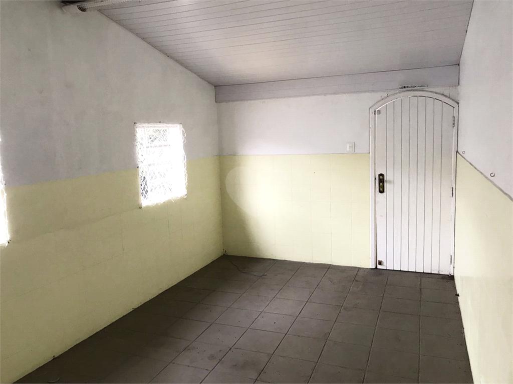 Venda Casa São Paulo Vila Antonieta REO380679 9