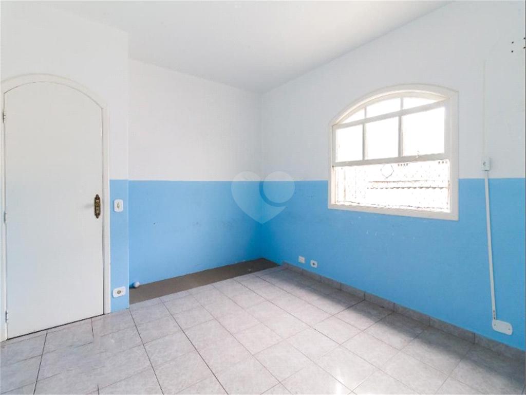 Venda Casa São Paulo Vila Antonieta REO380679 32