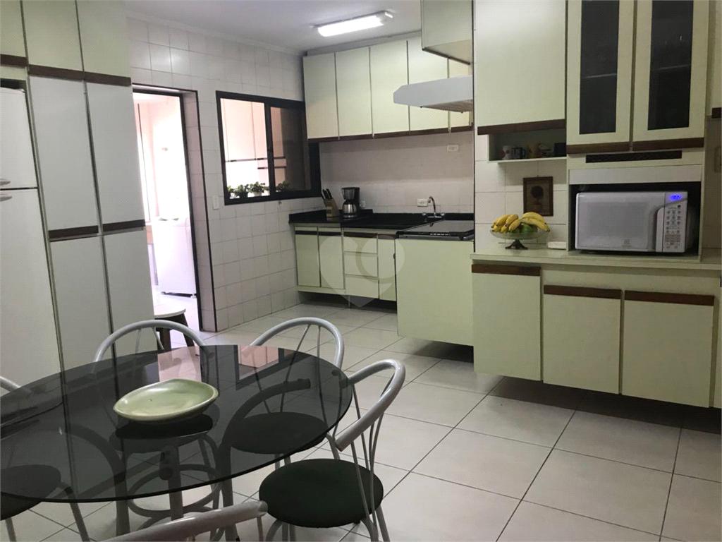 Venda Apartamento São Caetano Do Sul Santa Paula REO380788 4