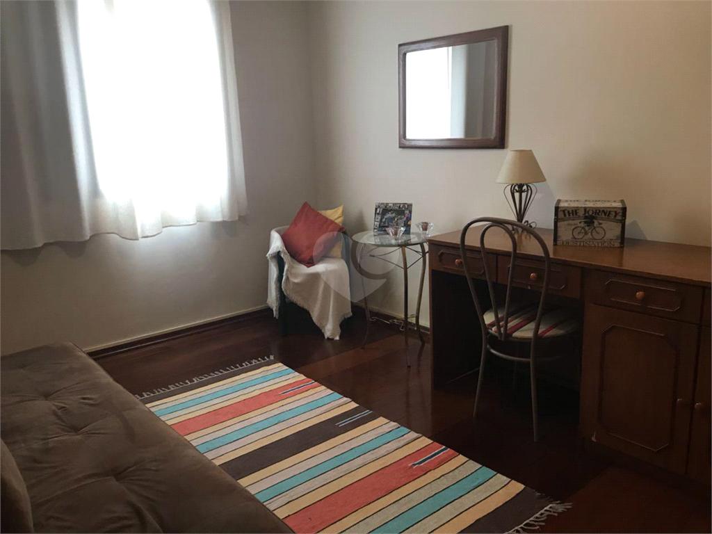 Venda Apartamento São Caetano Do Sul Santa Paula REO380788 11