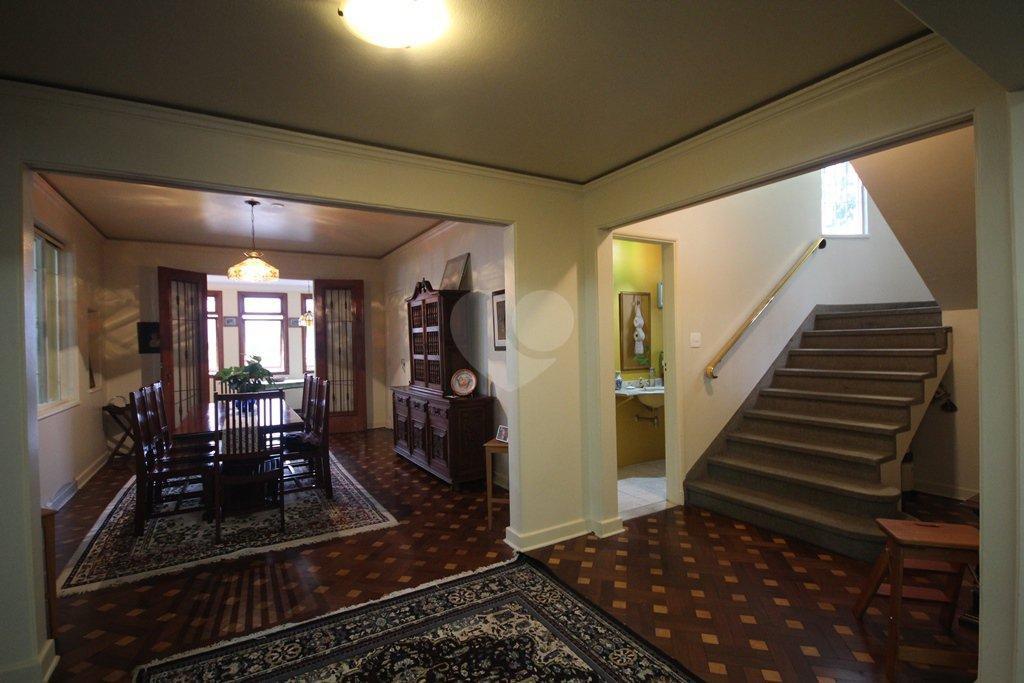Aluguel Casa São Paulo Sumaré REO38080 4