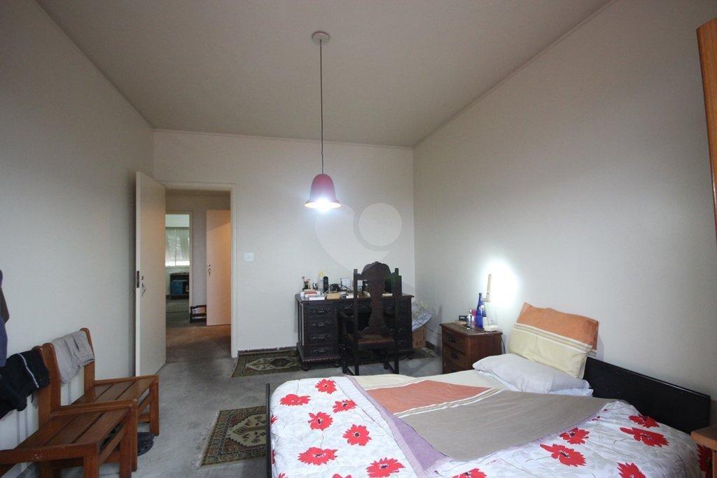 Aluguel Casa São Paulo Sumaré REO38080 15