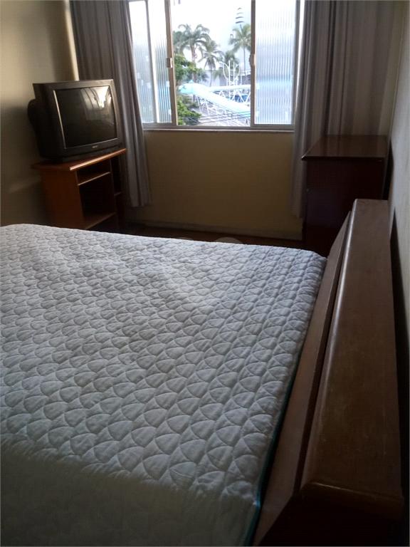 Aluguel Apartamento Salvador Chame-chame REO380987 5