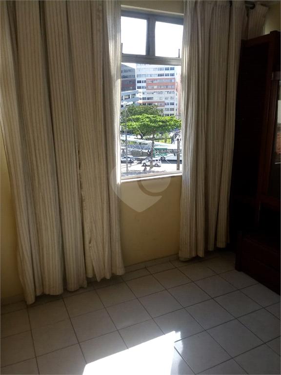Aluguel Apartamento Salvador Chame-chame REO380987 13