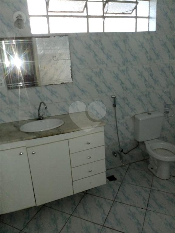 Aluguel Apartamento Salvador Chame-chame REO380987 6