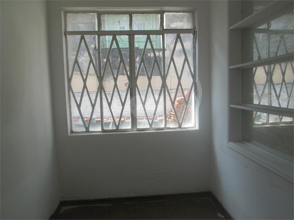 Aluguel Casa térrea São Paulo Tucuruvi REO381132 4