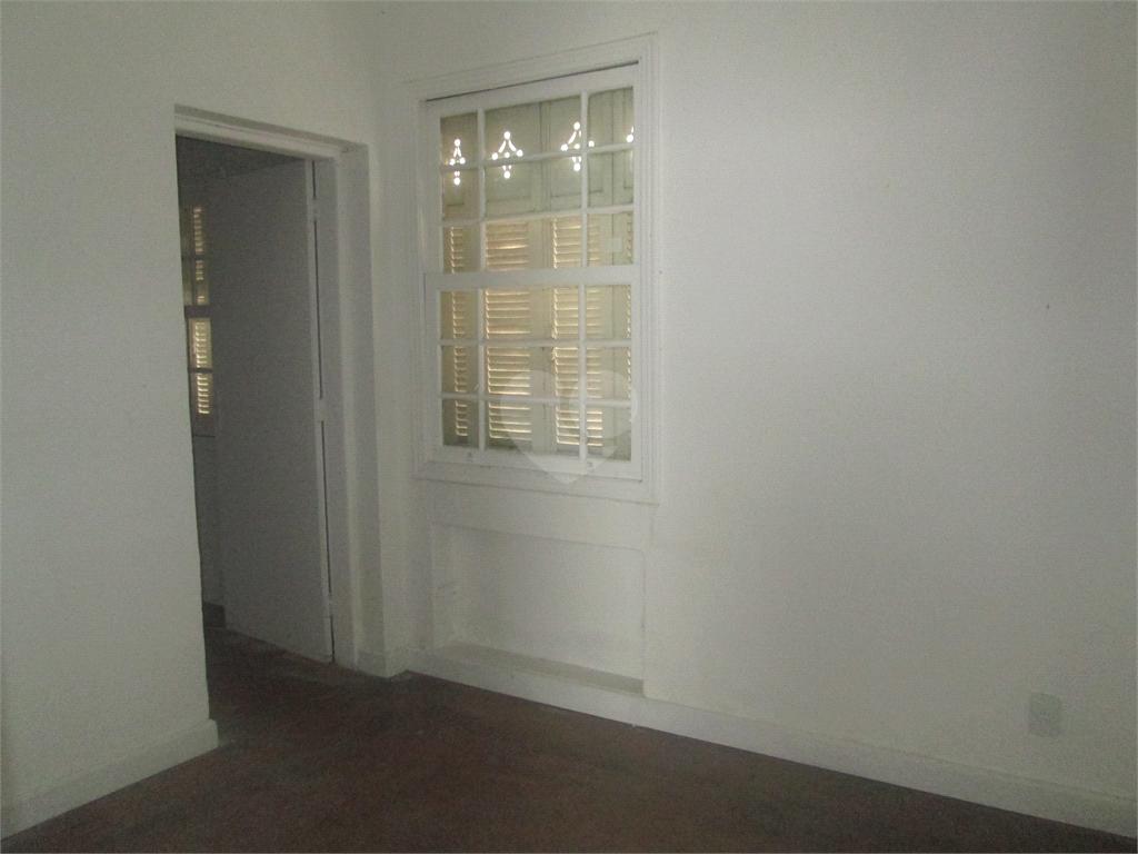 Aluguel Casa térrea São Paulo Tucuruvi REO381132 6