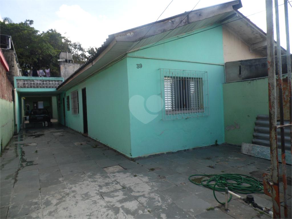 Venda Casa Osasco Cipava REO381149 25