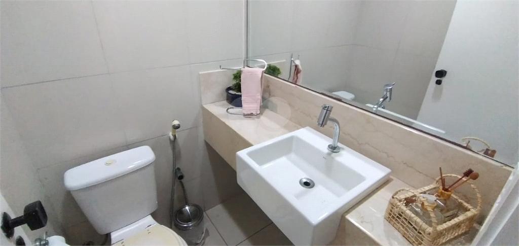 Venda Apartamento Fortaleza Aldeota REO381312 27
