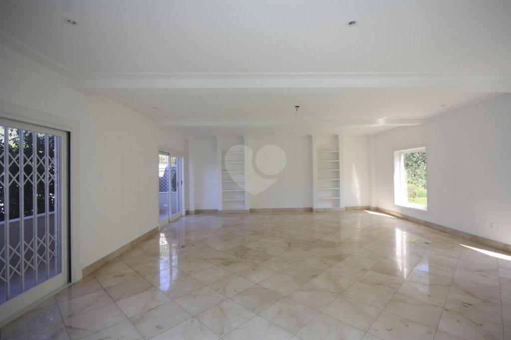 Venda Casa São Paulo Cidade Jardim REO38162 32