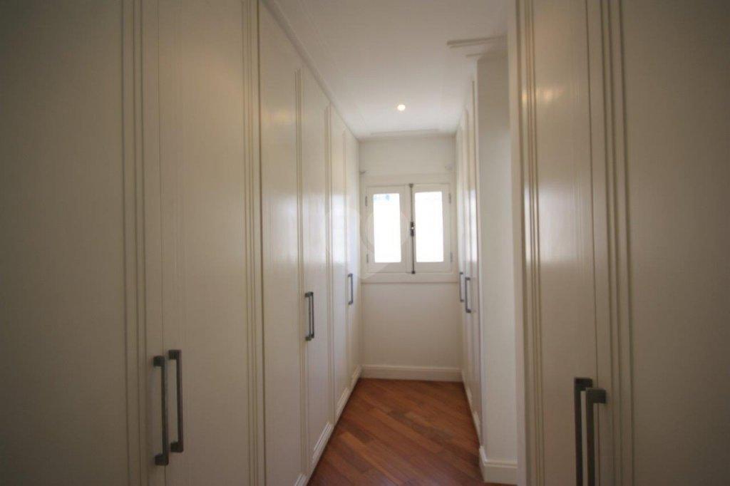 Venda Casa São Paulo Cidade Jardim REO38162 11
