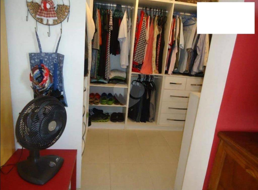 Venda Apartamento São Vicente Itararé REO381641 14