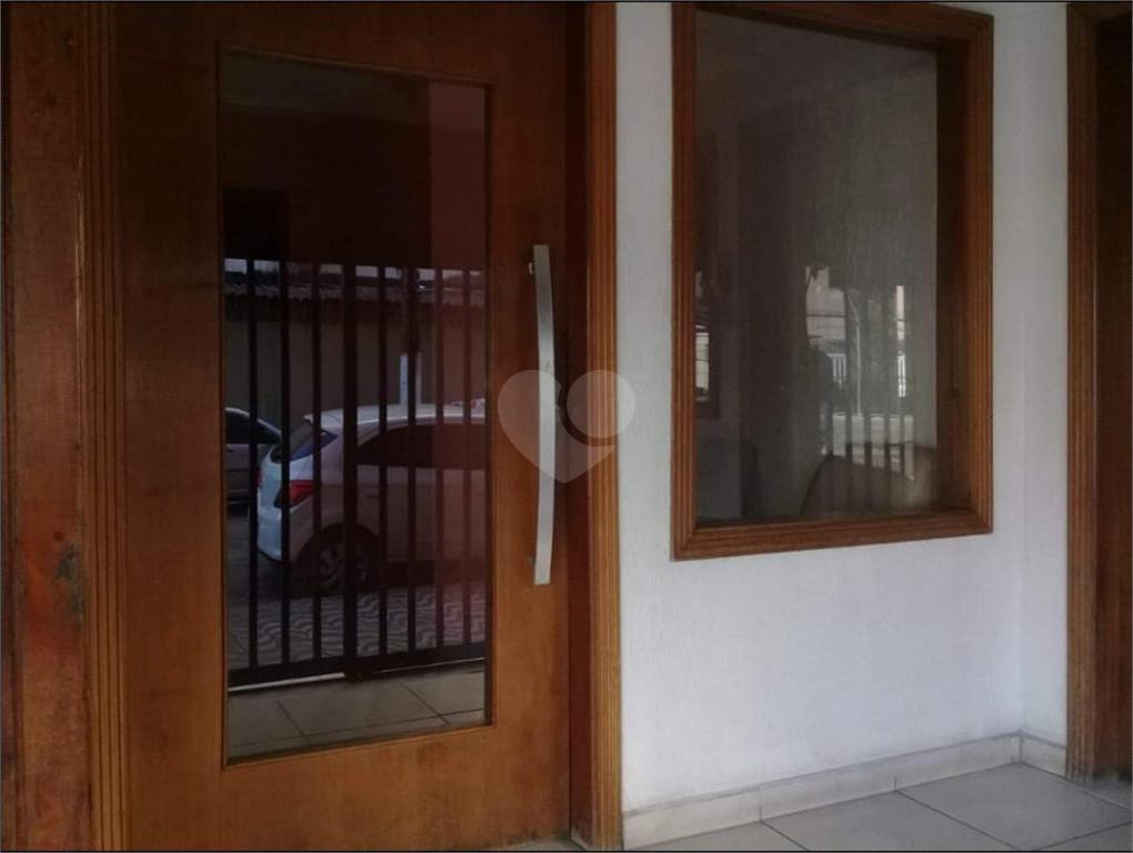 Venda Apartamento São Vicente Itararé REO381641 26