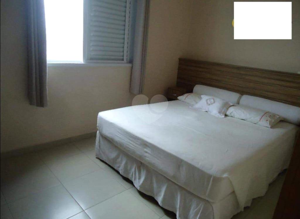 Venda Apartamento São Vicente Itararé REO381641 16