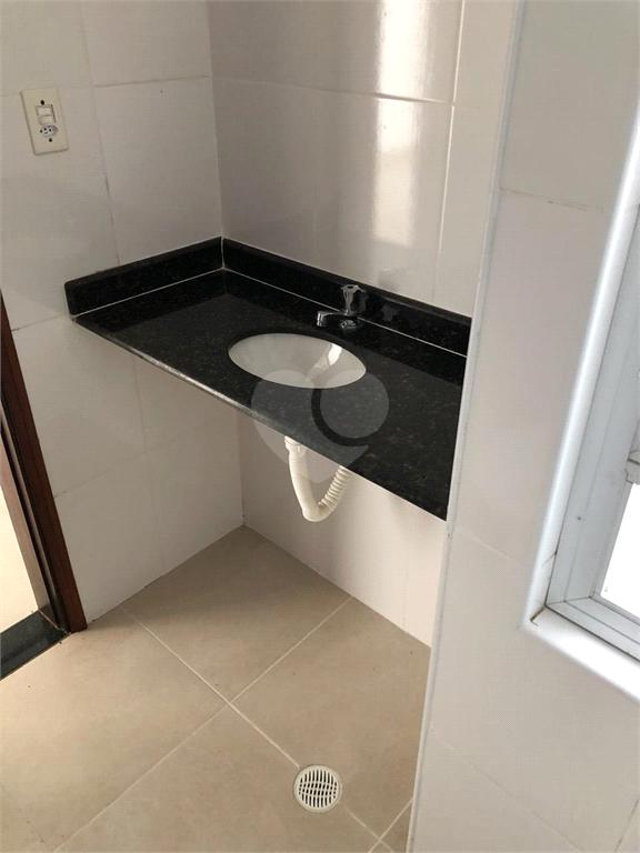 Venda Casa São Vicente Catiapoa REO381700 12