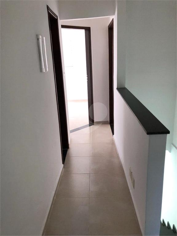 Venda Casa São Vicente Catiapoa REO381700 10