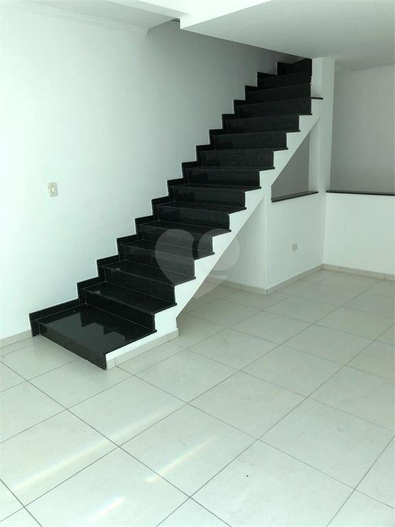 Venda Casa São Vicente Catiapoa REO381700 11