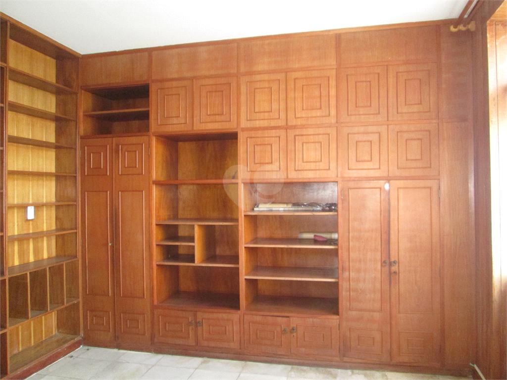 Venda Casa Salvador Nazaré REO381748 9