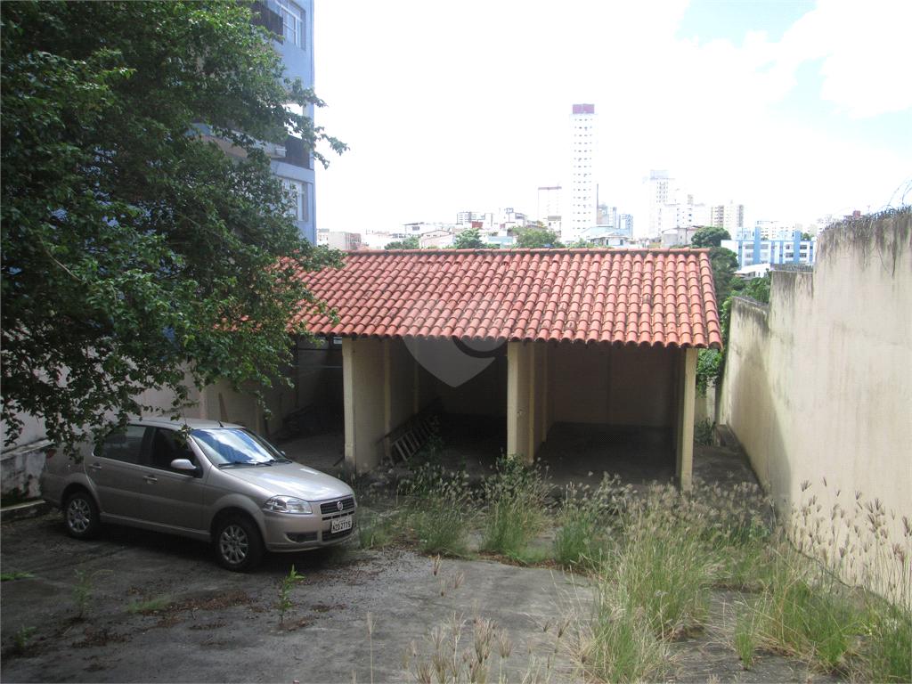 Venda Casa Salvador Nazaré REO381748 23