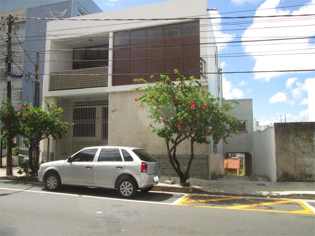 Venda Casa Salvador Nazaré REO381748 1