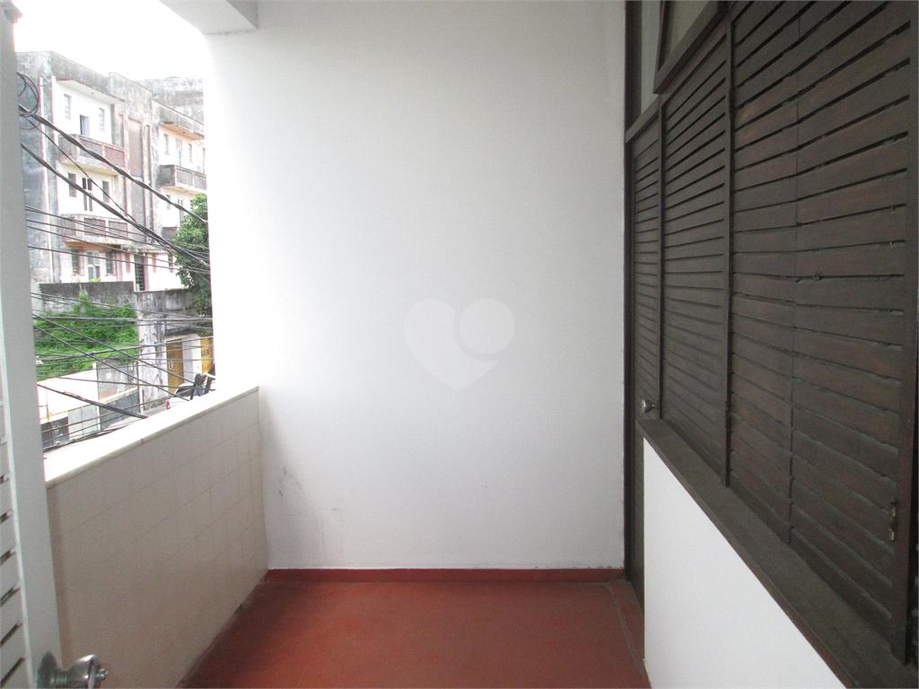 Venda Casa Salvador Nazaré REO381748 21