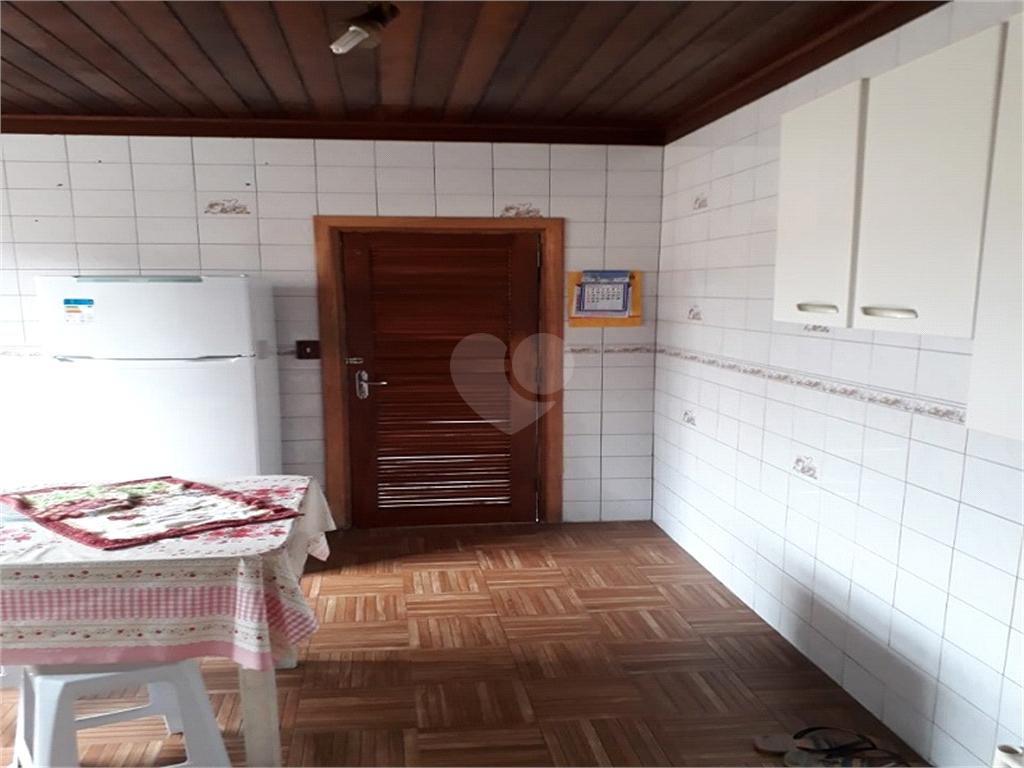 Venda Casa São Vicente Vila Margarida REO381947 13