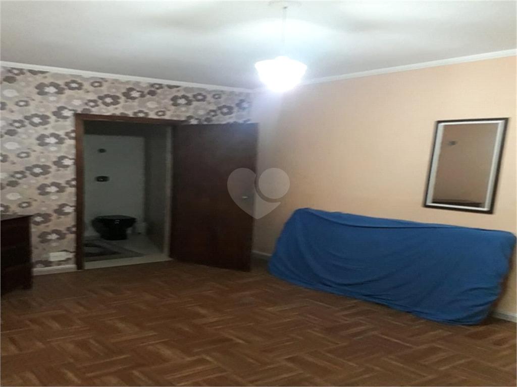 Venda Casa São Vicente Vila Margarida REO381947 14