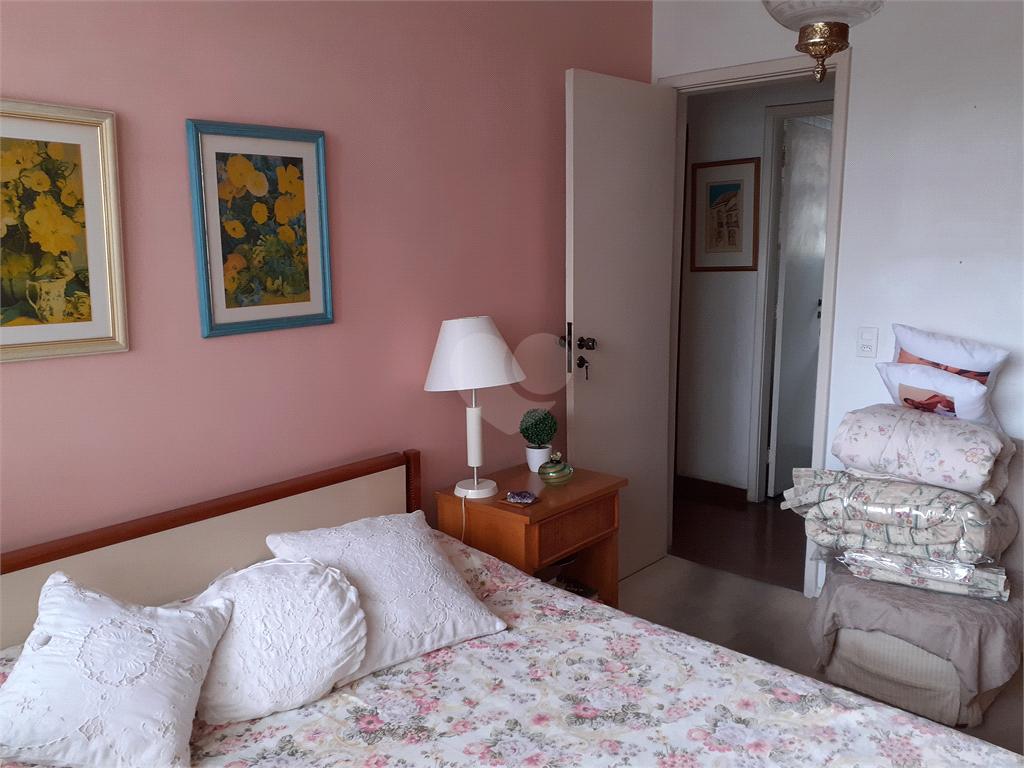 Venda Apartamento Rio De Janeiro Maracanã REO382052 69