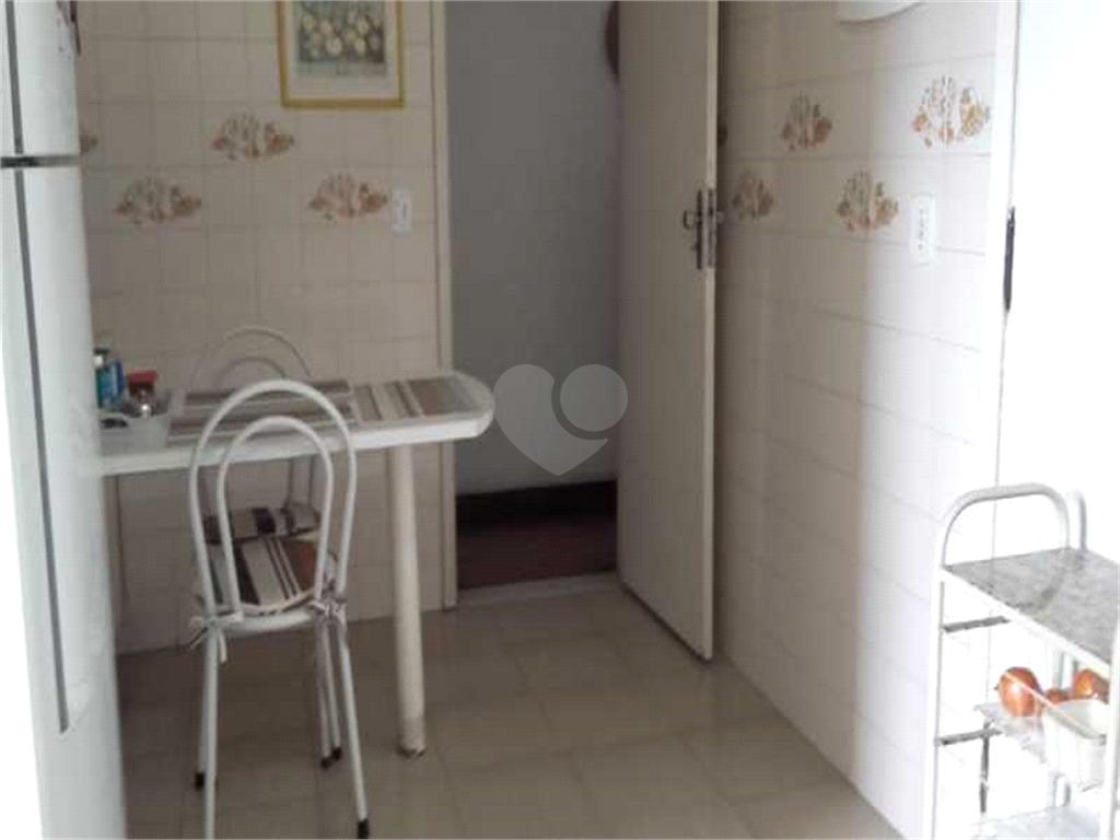 Venda Apartamento Rio De Janeiro Maracanã REO382052 43