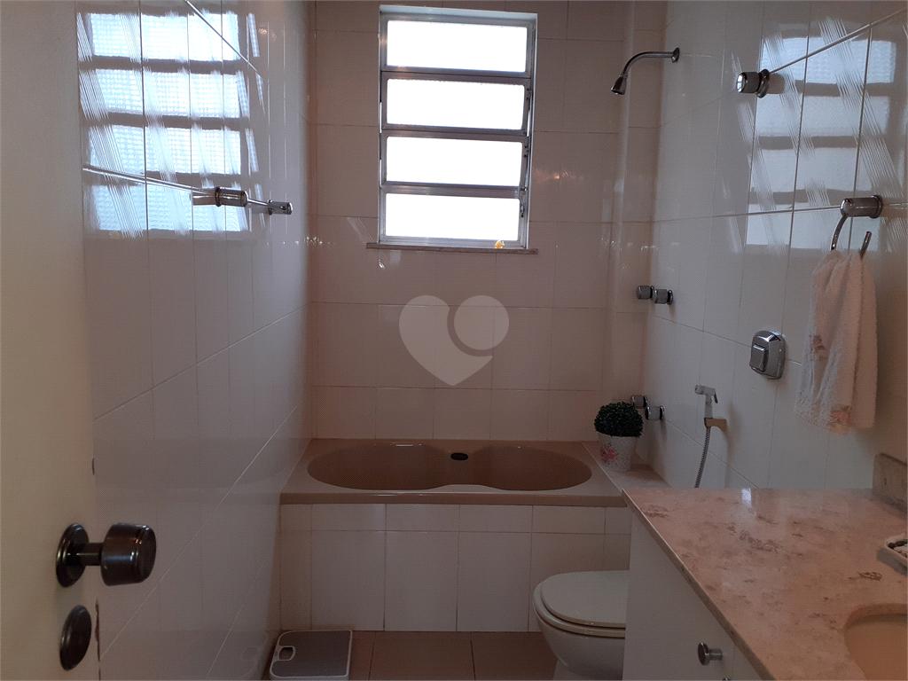 Venda Apartamento Rio De Janeiro Maracanã REO382052 59