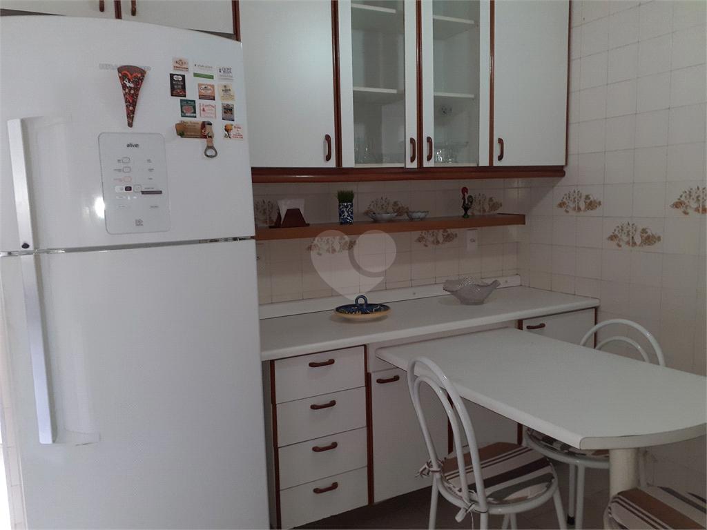 Venda Apartamento Rio De Janeiro Maracanã REO382052 65
