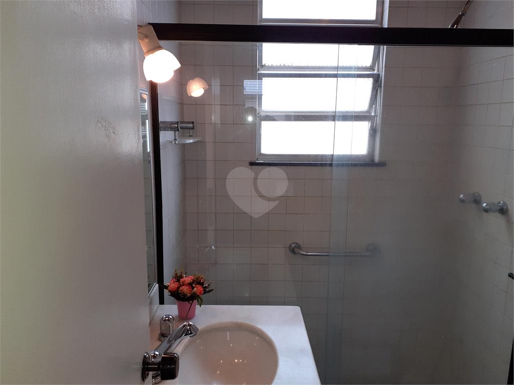 Venda Apartamento Rio De Janeiro Maracanã REO382052 17