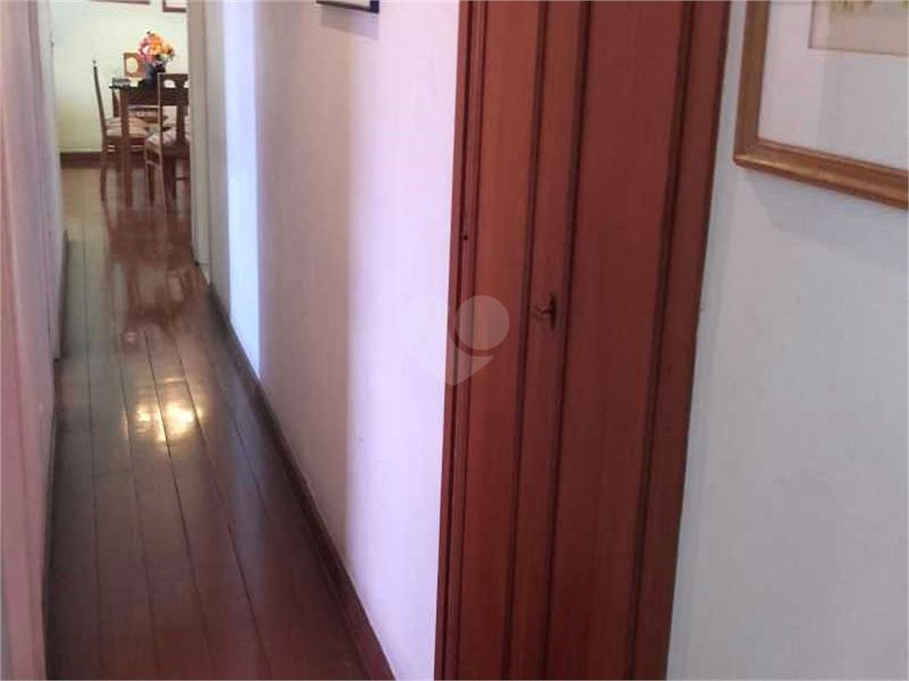 Venda Apartamento Rio De Janeiro Maracanã REO382052 41
