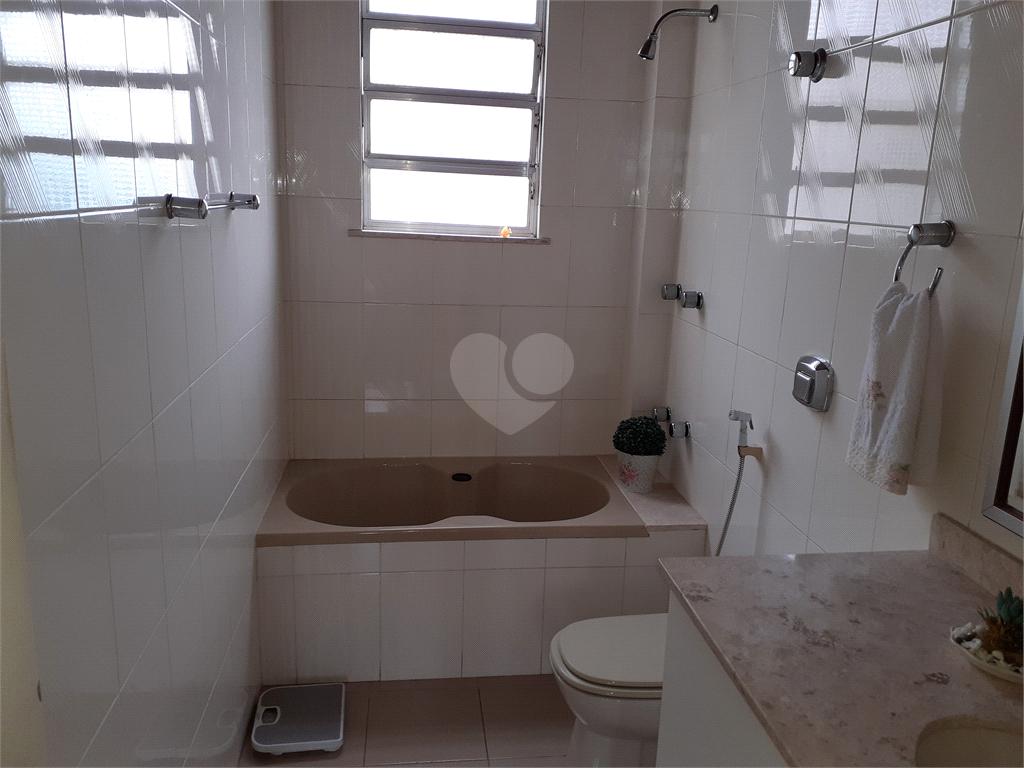 Venda Apartamento Rio De Janeiro Maracanã REO382052 14