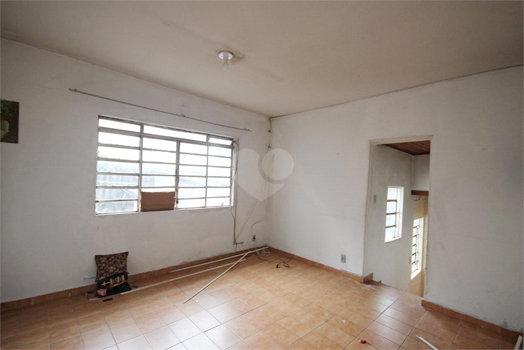 Venda Terreno São Paulo Vila Ipojuca REO382058 11