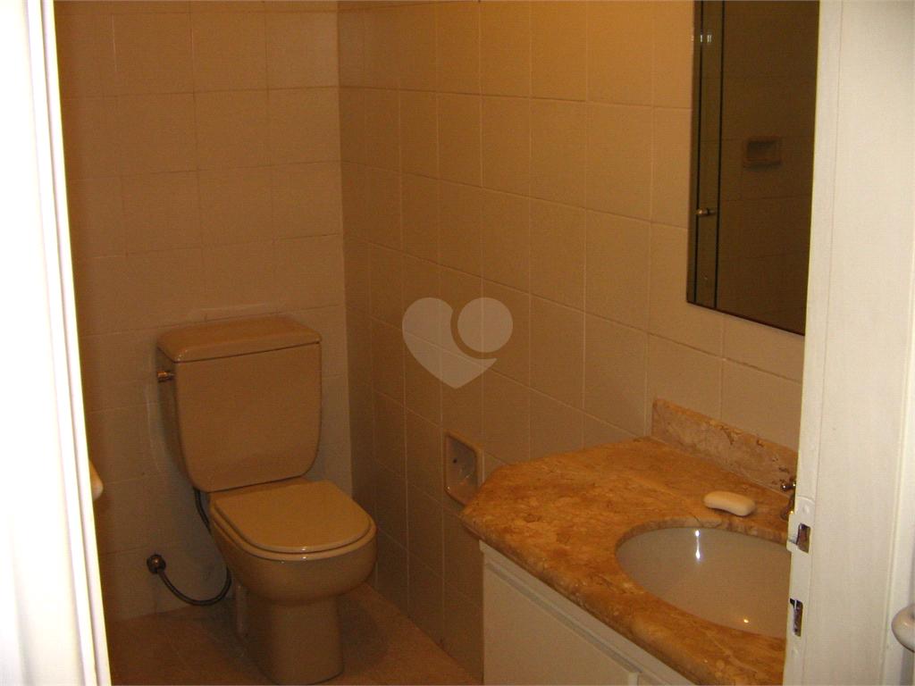 Venda Apartamento São Paulo Vila Mariana REO382083 14
