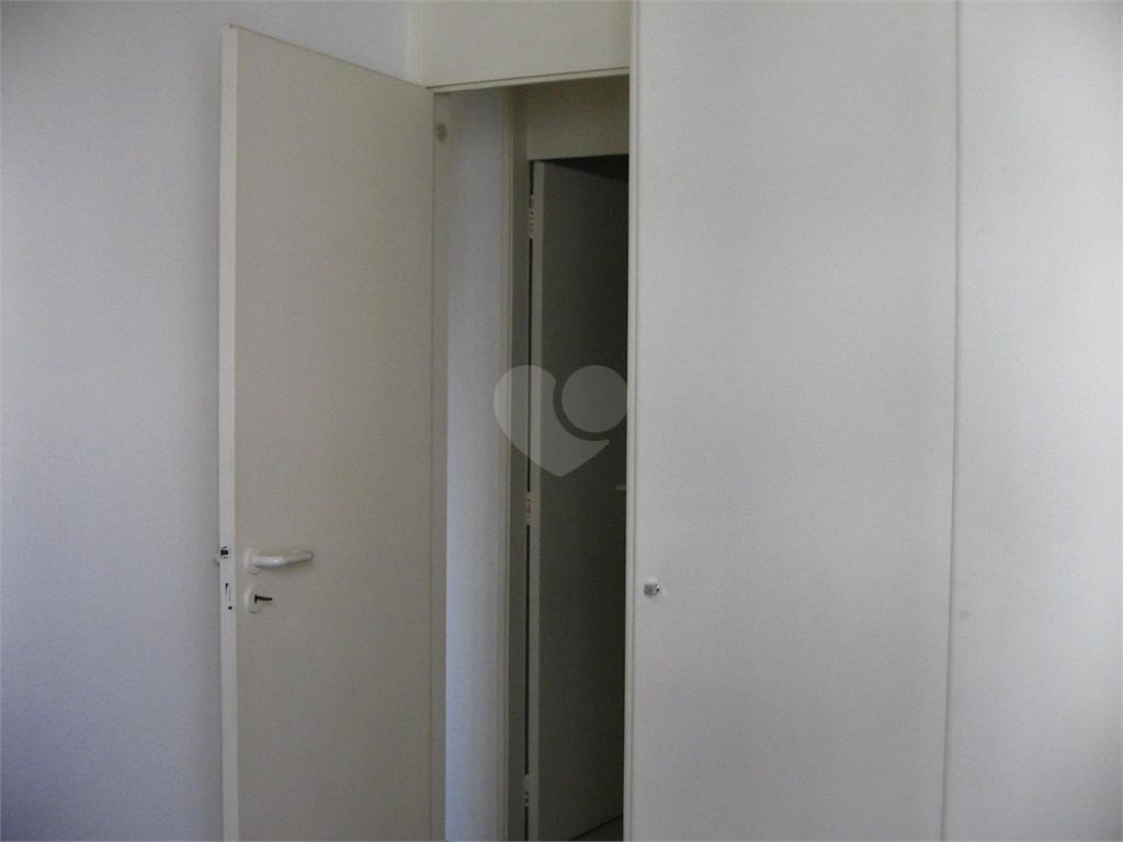 Venda Apartamento São Paulo Vila Mariana REO382083 16
