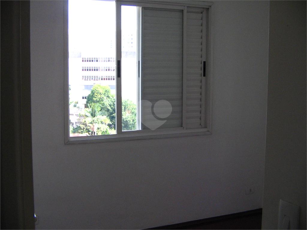 Venda Apartamento São Paulo Vila Mariana REO382083 18