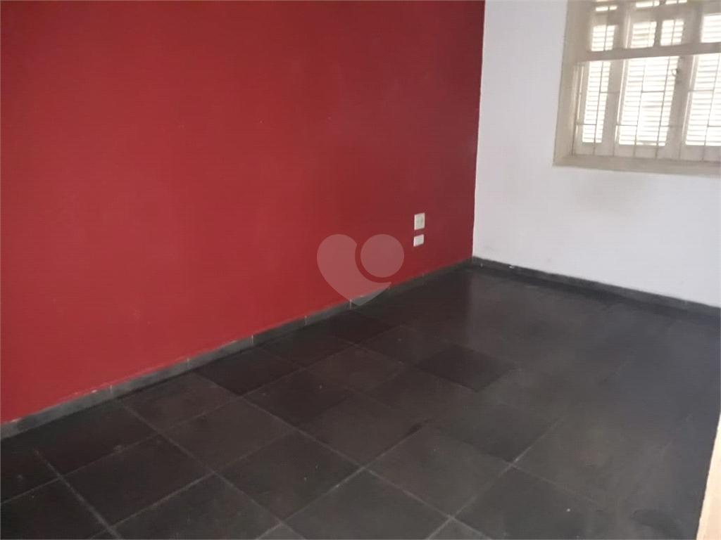 Venda Casa Santos Campo Grande REO382084 22
