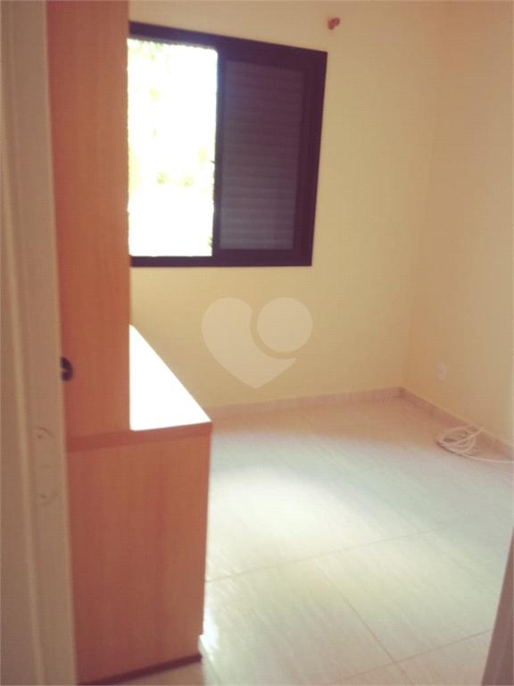 Venda Apartamento Campinas Parque Prado REO382258 7