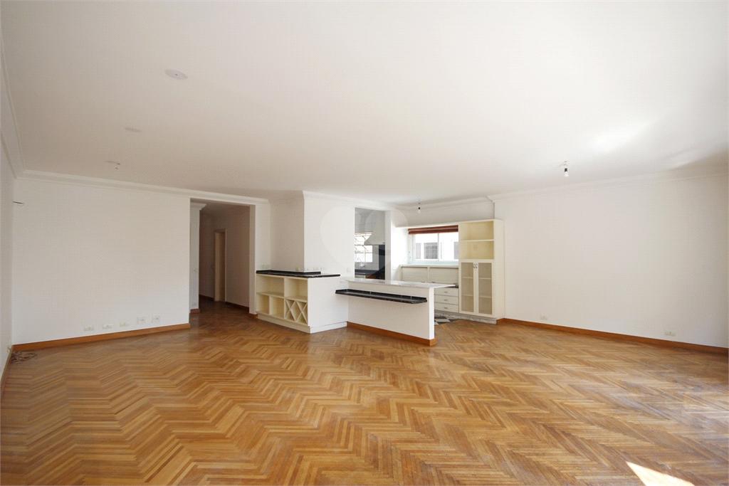 Aluguel Apartamento São Paulo Jardim Paulista REO382365 8