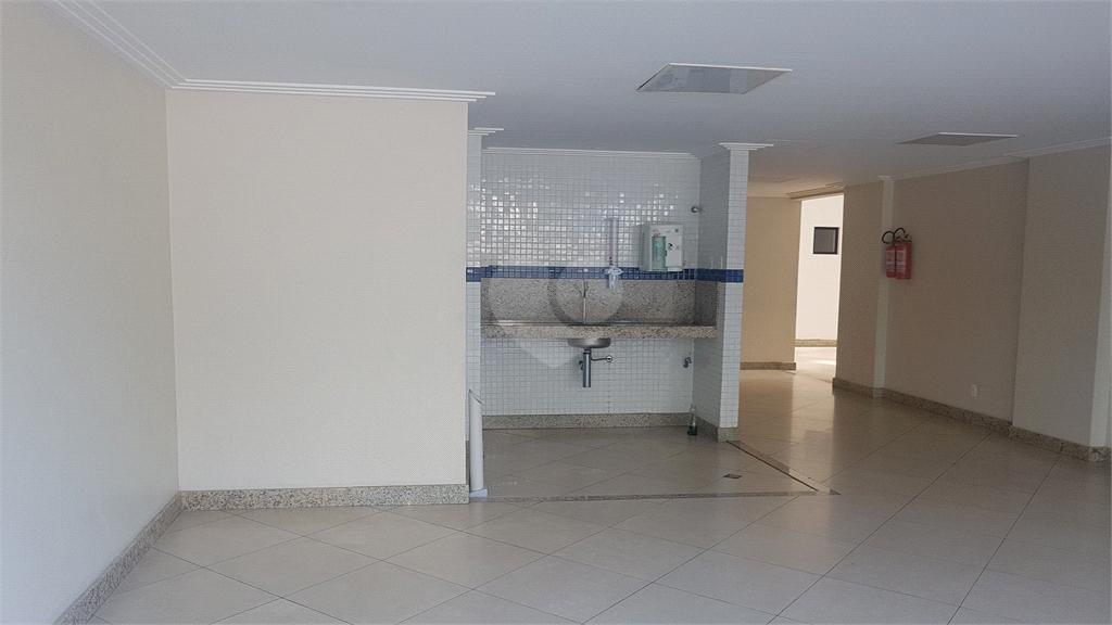 Venda Apartamento Salvador Pituba REO382380 29